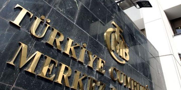 TCMB döviz depo ihalesinde teklif 2.12 milyar dolar