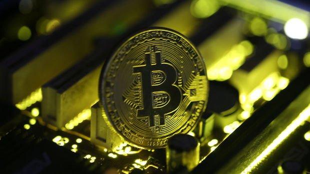 Bitcoin rekorlara devam ediyor: 10 bin doları gördü