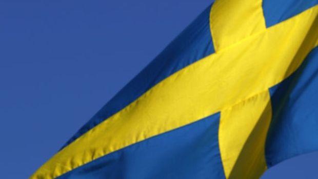 İsveç 3. çeyrekte beklentilerle paralel büyüdü