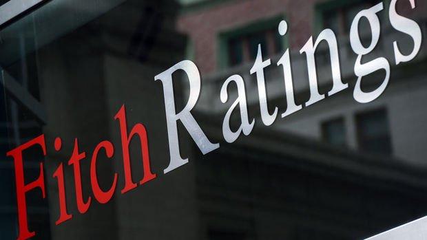 Fitch: İtalya'da politik kördüğüm reform görünümünü zayıflatabilir