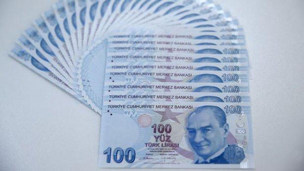 Swap traderları TCMB'den faiz artırımı bekliyor