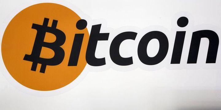 Nasdaq Inc. Bitcoin vadeli kontratlarını tanıtabilir