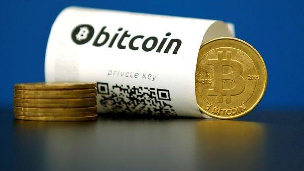 Goldman: Bitcoin altından fazla farklı değil
