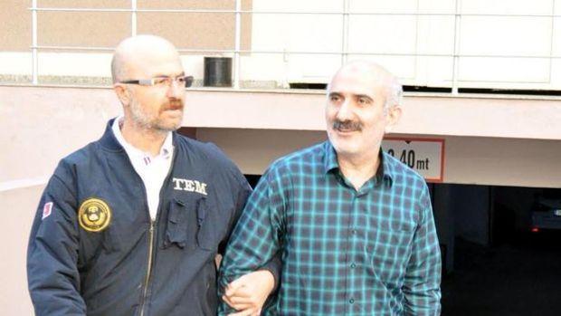 Fetullah Gülen'in yeğenine 22,5 yıla kadar hapis istemi
