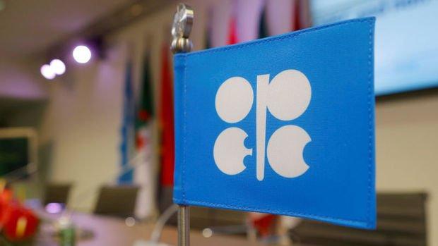 """""""OPEC arz kısıntısının 2018 sonuna kadar uzatılmasında anlaştı"""""""