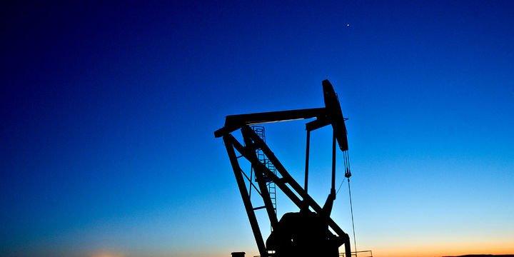 """Rusya ve İran """"ürün karşılığı petrol"""" ticaretine başladı"""