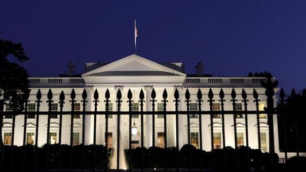 NYT: Beyaz Saray, Dışişleri Bakanı Tillerson'ı değiştirecek