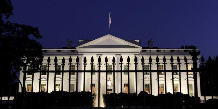 NYT: Beyaz Saray, Dışişleri Bakanı Tillerson