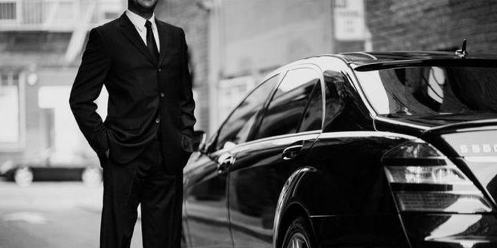 Uber rakiplerine karşı casusluk yapmakla suçlanıyor