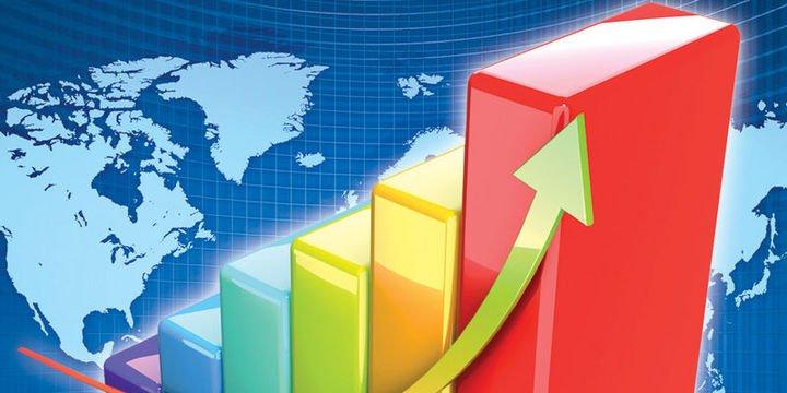 Türkiye ekonomik verileri - 1 Aralık 2017
