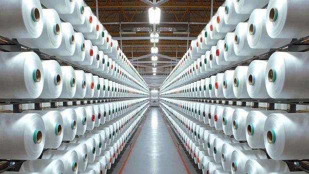 Kordsa Inc. 100 milyon dolara 2 şirket alıyor