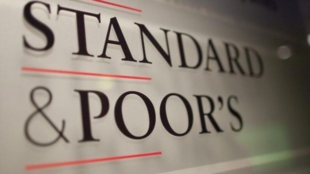 S&P: TCMB'nin faizi en az 100 bp artırması muhtemel