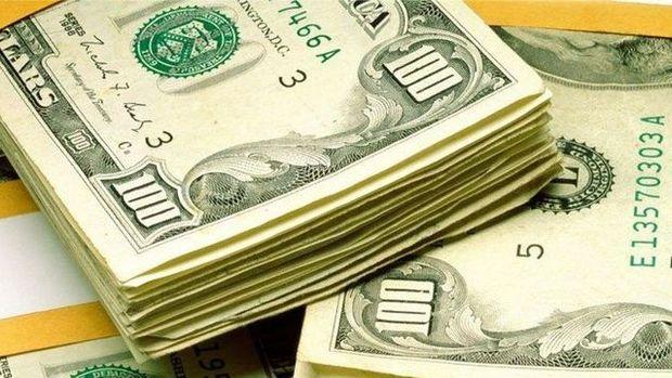 Dolar risk iştahının artmasıyla yönünü yukarı çevirdi