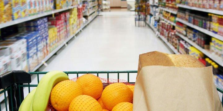 FAO Global Gıda Fiyat Endeksi Kasım'da düştü