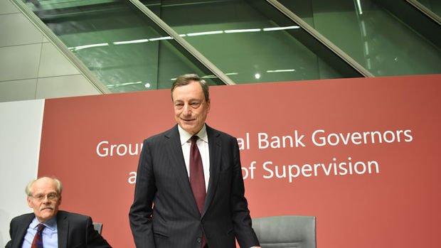 Basel Komitesi Basel III reformlarını açıkladı