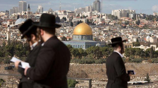 Trump'ın Kudüs kararının perde arkasında ne var?