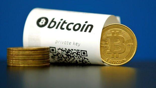 Bitcoin vadelilerinde