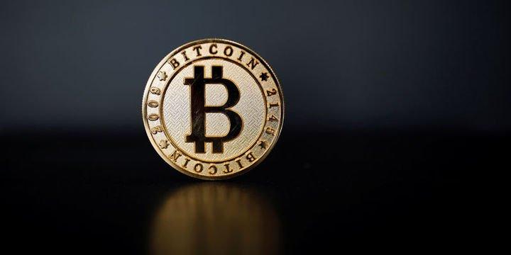 Bitcoin için lale çılgınlığı uyarısı