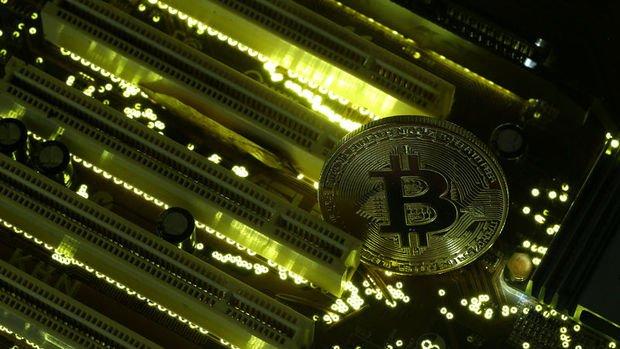 Japonya'da bir şirket maaşları Bitcoin ile ödeyecek