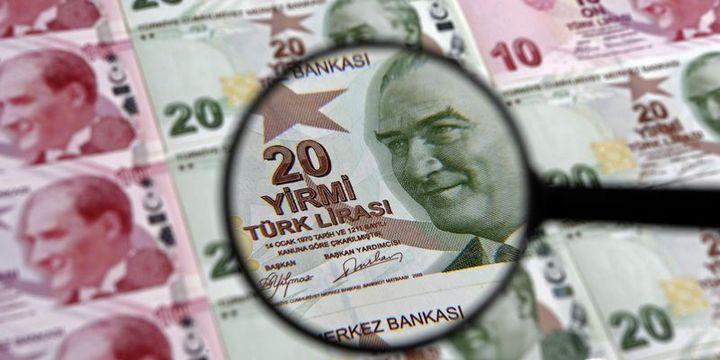 Piyasalarda gözler 3 Merkez Bankası