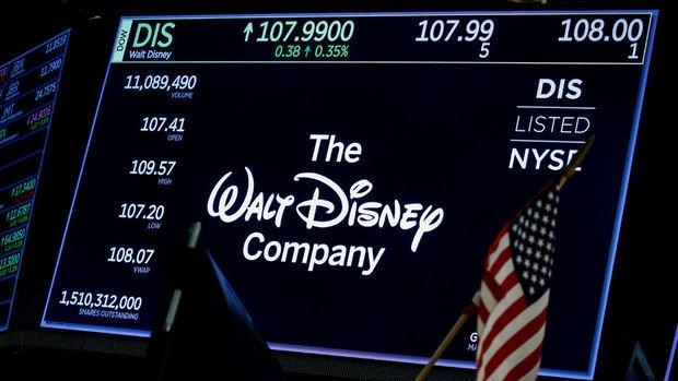 Walt Disney 21st Century Fox'u 52,4 milyar dolara satın aldı