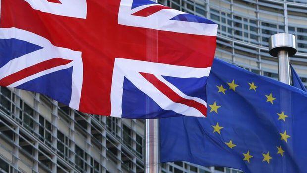 Brexit görüşmelerinde 2. aşamaya geçiliyor