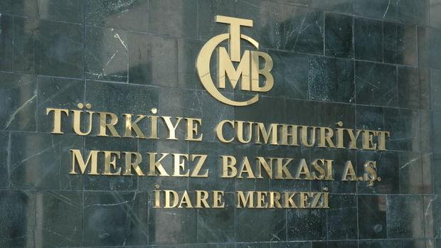 TCMB döviz depo ihalesinde teklif 1.90 milyar dolar