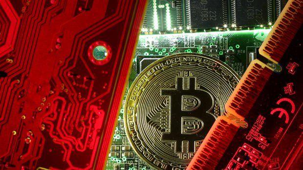 Danimarka Merkez Bankası Bitcoin'e karşı uyardı