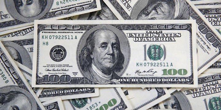 Dolar önemli paralar karşısındaki kayıplarını 2. güne taşıdı