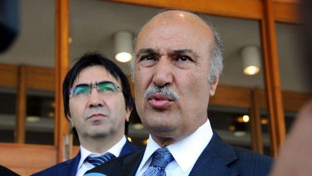 Eski İstanbul Emniyet Müdürü Çapkın'a ev hapsi kararı verildi