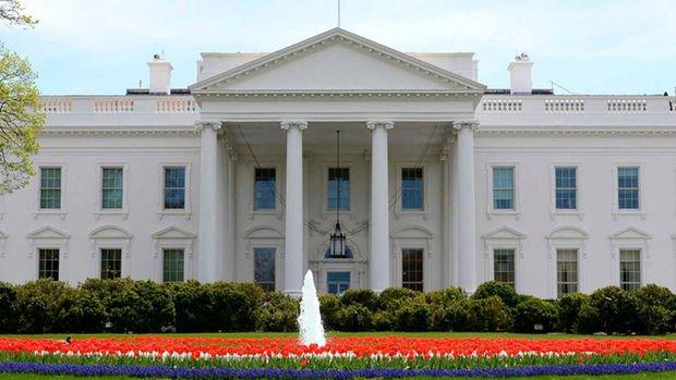 ABD'de vergi tasarısı Senato'dan geçti