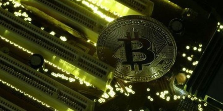 Bitcoin Cash yüzde 62 arttı