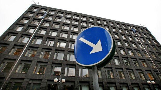 İsveç MB faiz değiştirmedi