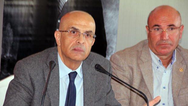 Dündar, Berberoğlu ve Gül için istenen ceza belli oldu