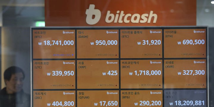 Kripto para piyasaları çeşitli haberlerle kızışıyor