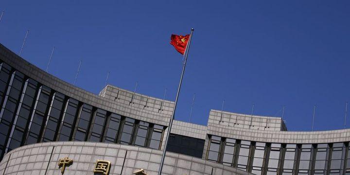 Çin: Para politikası ihtiyatlı ve nötr olacak
