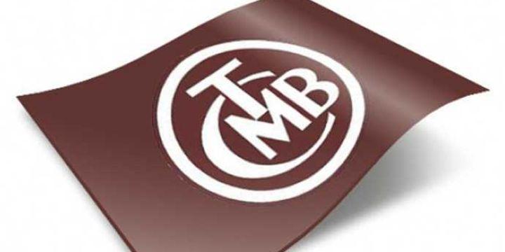 TCMB 1.25 milyar dolarlık döviz depo ihalesi açtı - 21.12.2017