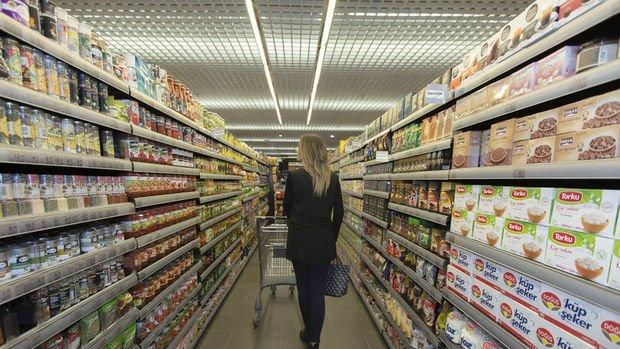 Tüketici güveni yılın en düşük seviyesine indi