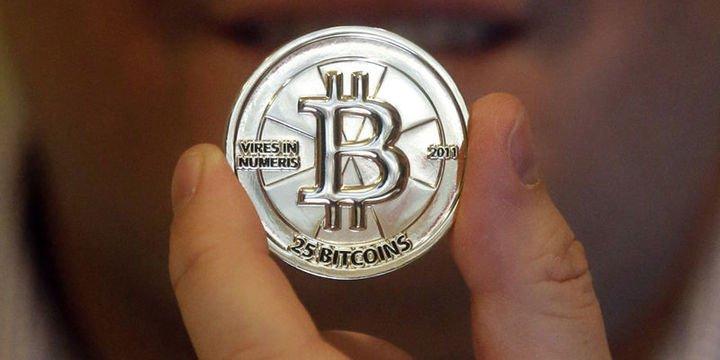 Bitcoin yıllık yüzde 1,600 artıdayken ayı piyasasına mı girdi?