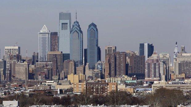 Philly Fed Endeksi Aralık'ta ivmelendi