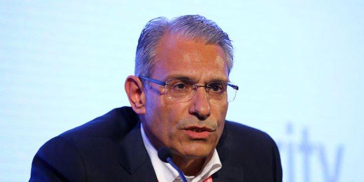 Türk Telekom CEO'su Doany: İmtiyaz devam etmeli