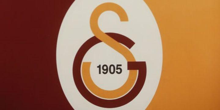 Galatasaray hisseleri Terim