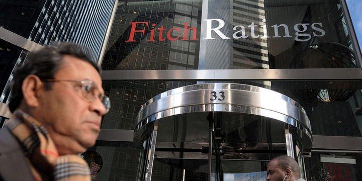 Fitch: Kamu katılım bankalarına daha fazla sermaye gerekebilir