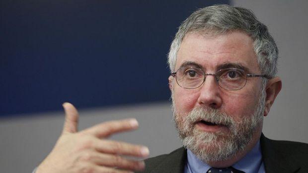 Krugman: (Bitcoin) Bu iyi bitmeyecek