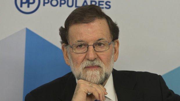 İspanya Başbakanı: Yeni Katalan hükümeti ile diyalog kurmak istiyoruz