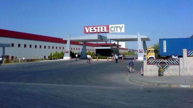 Vestel Beyaz Eşya'dan Daewoo için teklif