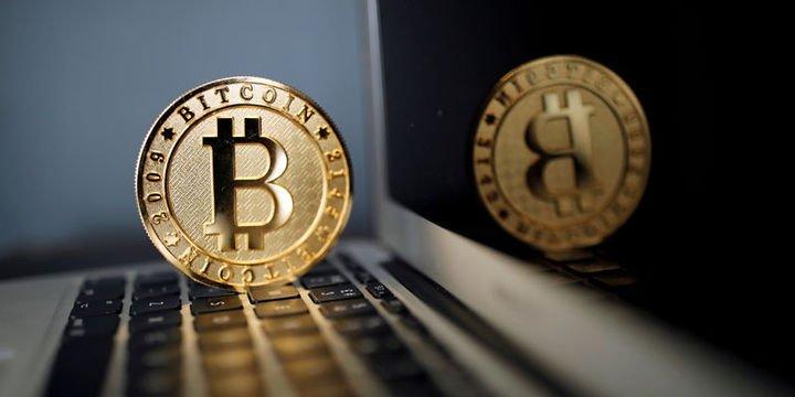 AK Parti'den Bitcoin raporu: Kripto paralara el konulması çok zor