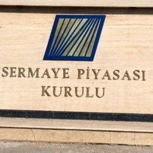 SPK, ÇİFTLİK BANK HAKKINDA SUÇ DUYURUSUNDA BULUNACAK