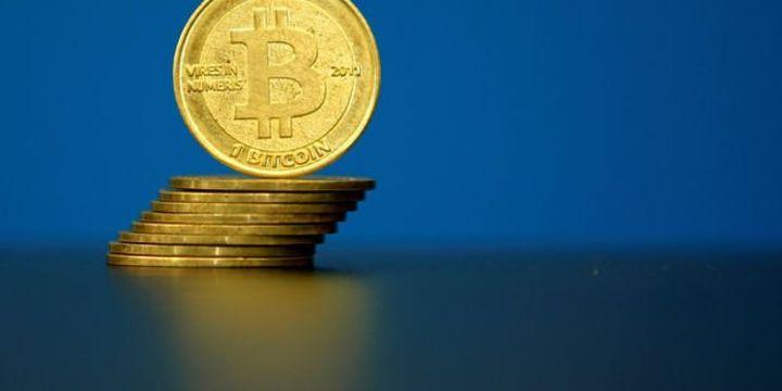 Bitcoin fiyatları düşüyor Ripple