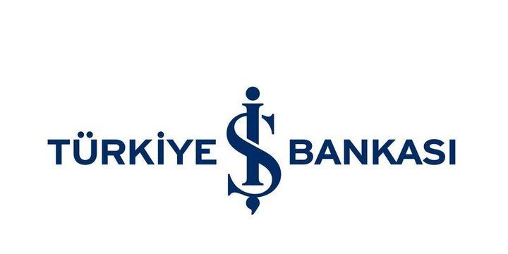 İş Bankası, IFC